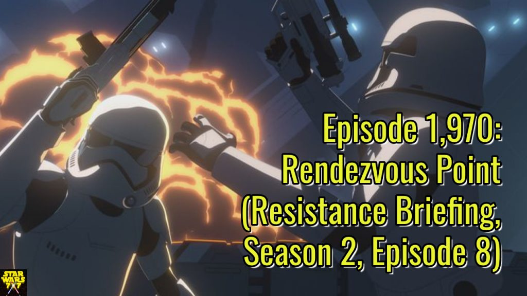 1970-star-wars-resistance-briefing-rendezvous-point-yt