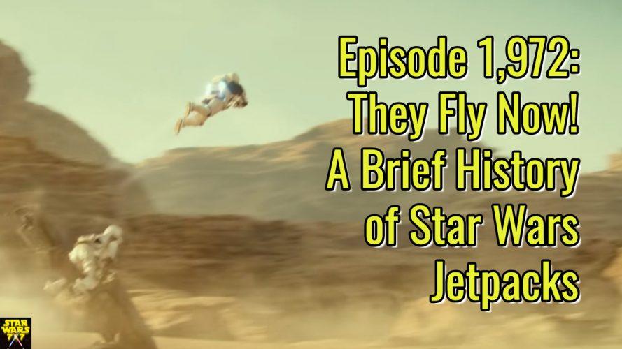 1972-star-wars-rise-skywalker-jetpacks-yt