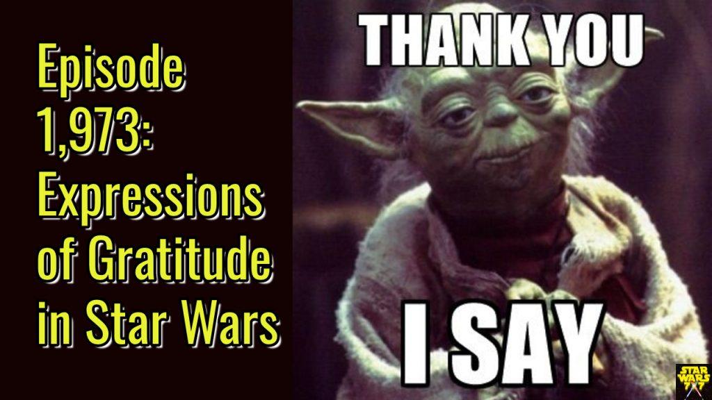 1973-star-wars-gratitude-yt