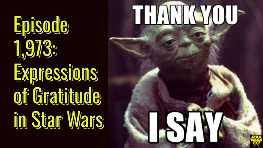 1973-star-wars-gratitude-yt