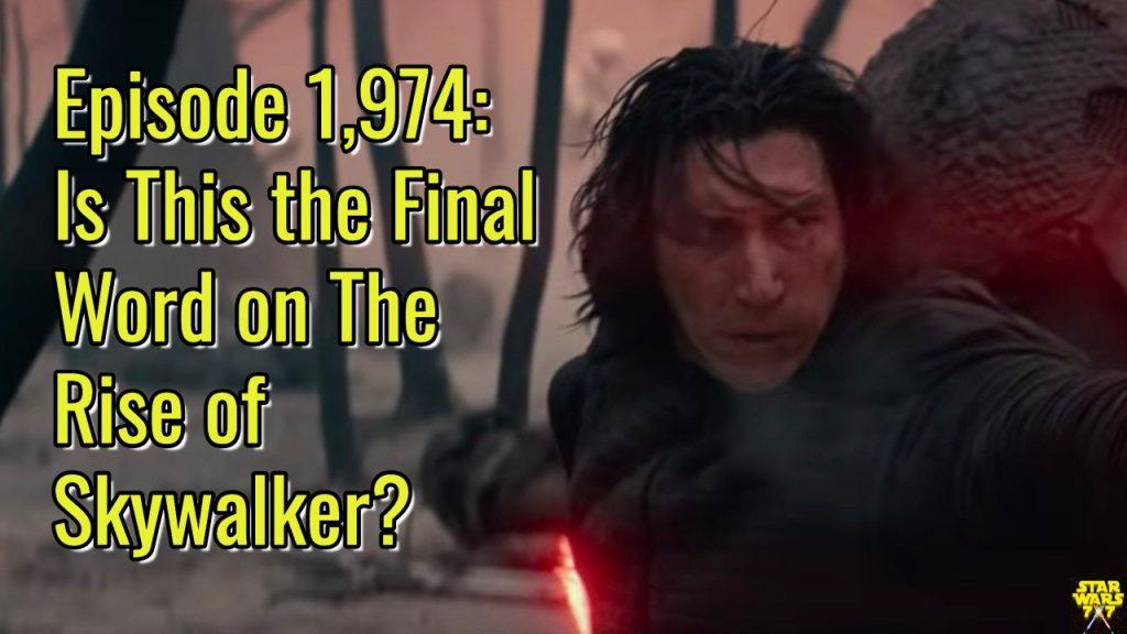 1974-star-wars-rise-skywalker-commercials-yt