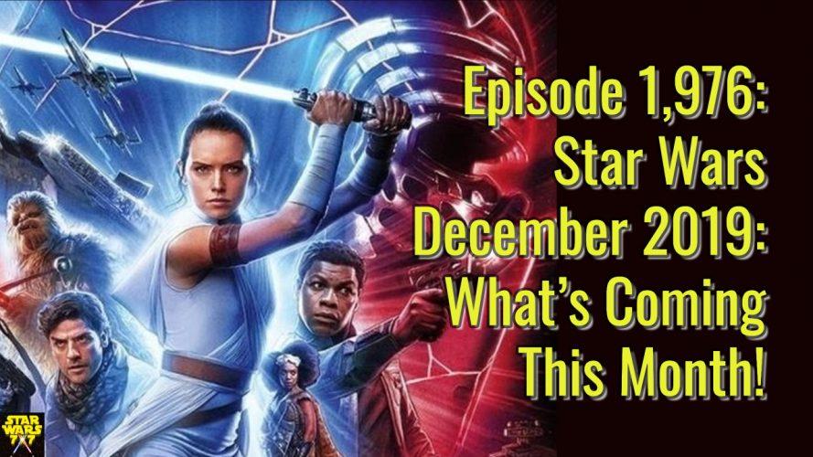 1976-star-wars-December-2019-canon-yt
