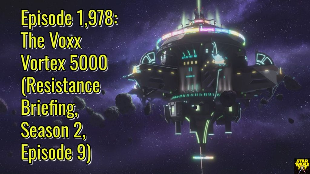 1978-star-wars-resistance-briefing-voxx-vortex-5000-yt