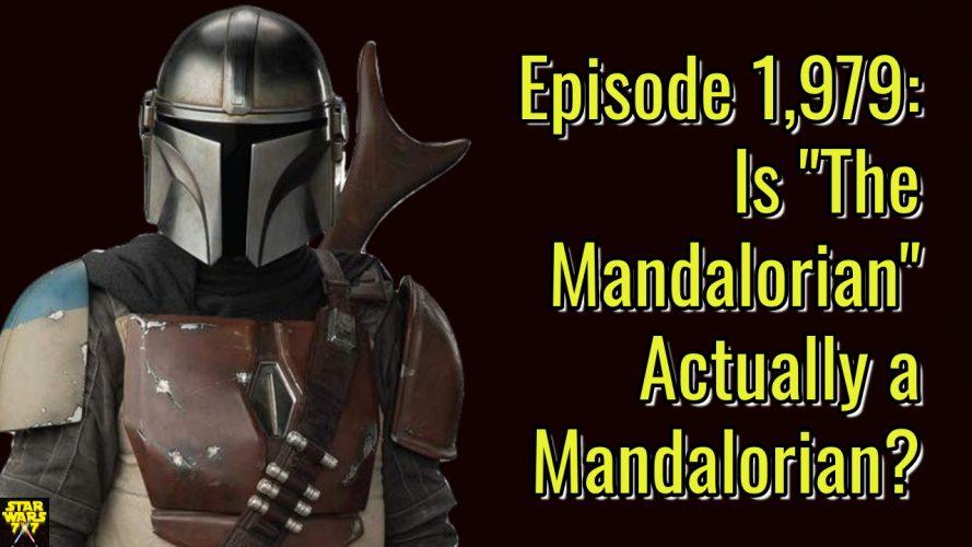 1979-star-wars-mandalorian-actually-mandalorian-yt