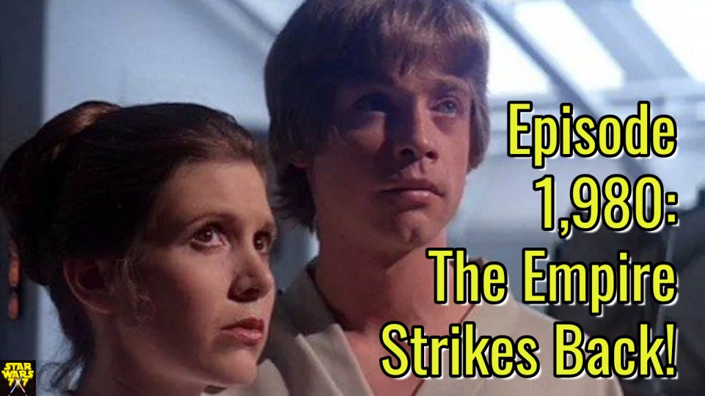 1980-empire-strikes-back-yt