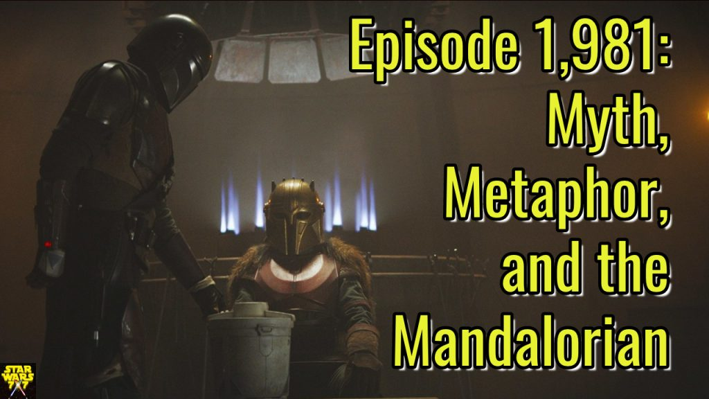 1981-star-wars-mandalorian-myth-metaphor-yt