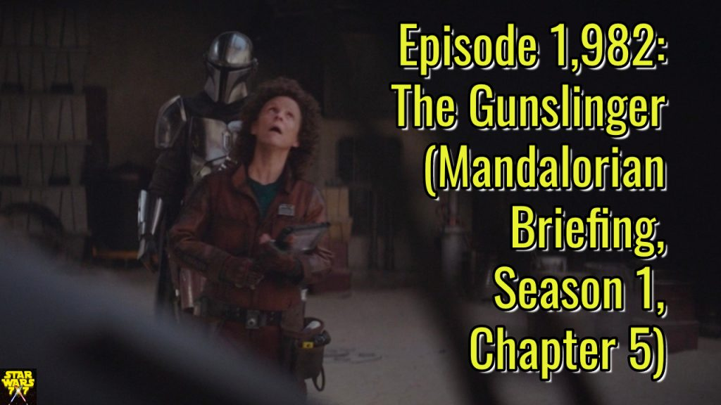 the mandalorian episode 5 - photo #35