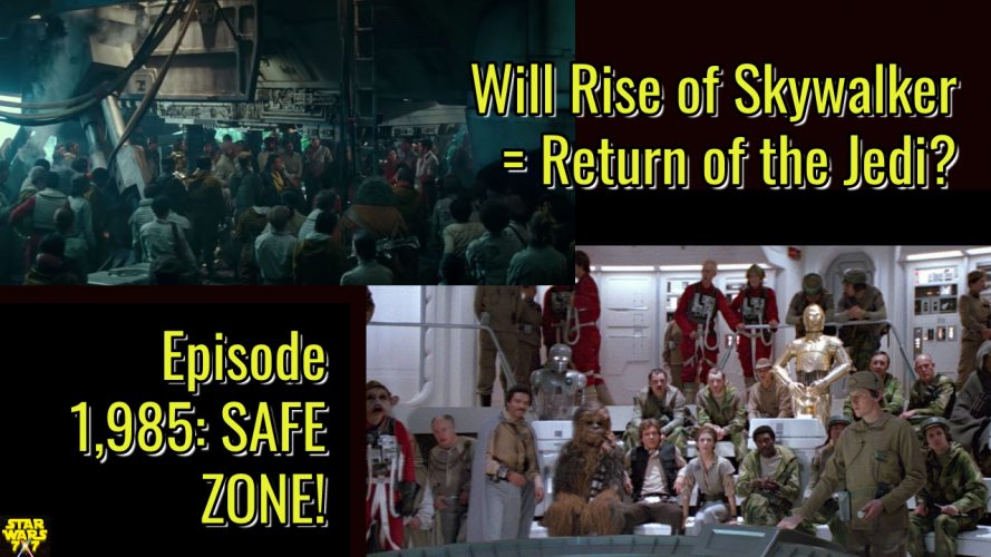 1985-star-wars-rise-of-skywalker-return-of-jedi-yt