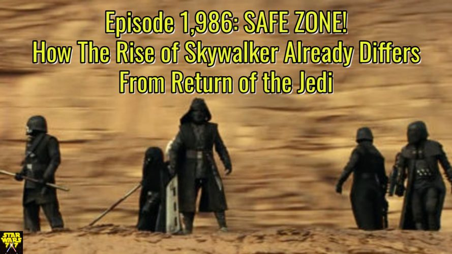 1986-star-wars-rise-of-skywalker-return-of-jedi-yt