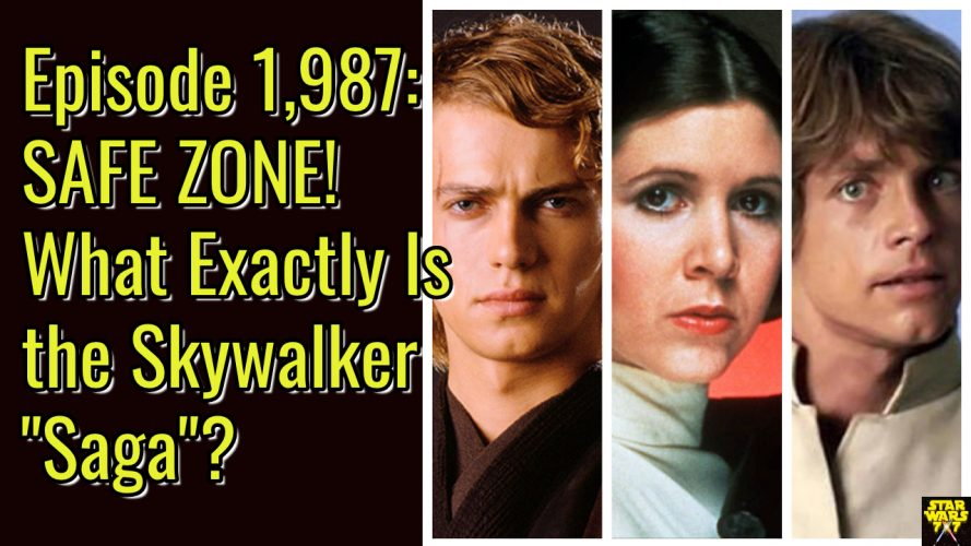 1987-star-wars-rise-of-skywalker-skywalker-saga-yt