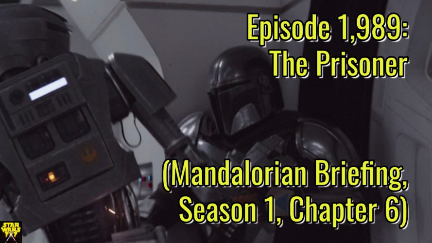 1989-star-wars-mandalorian-briefing-prisoner-yt