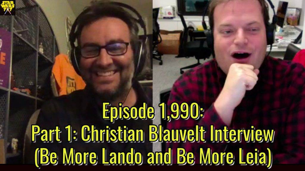 1990-star-wars-christian-blauvelt-interview-yt