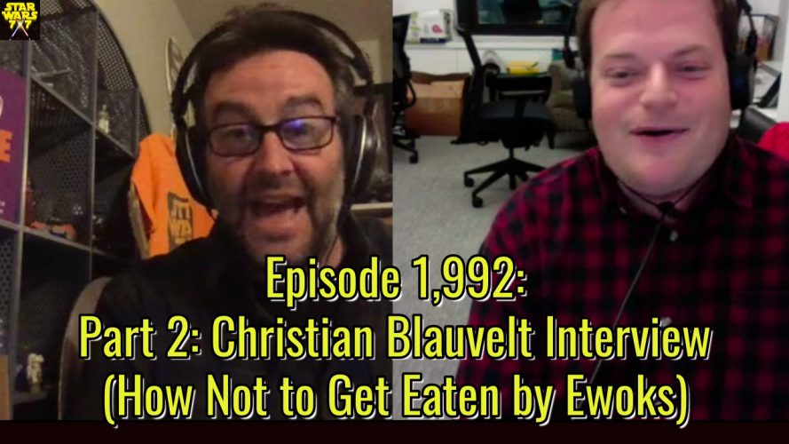 1992-star-wars-christian-blauvelt-interview-yt