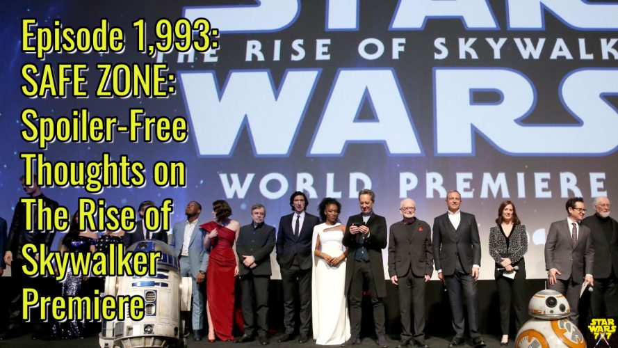 1993-star-wars-rise-of-skywalker-premiere-yt