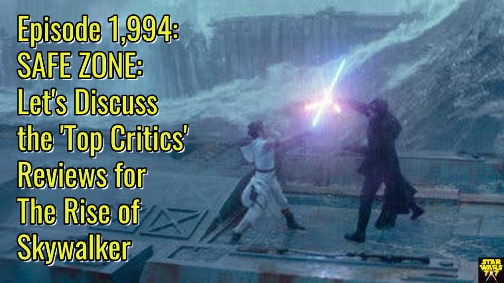 1994-star-wars-rise-of-skywalker-top-critics-reviews-yt