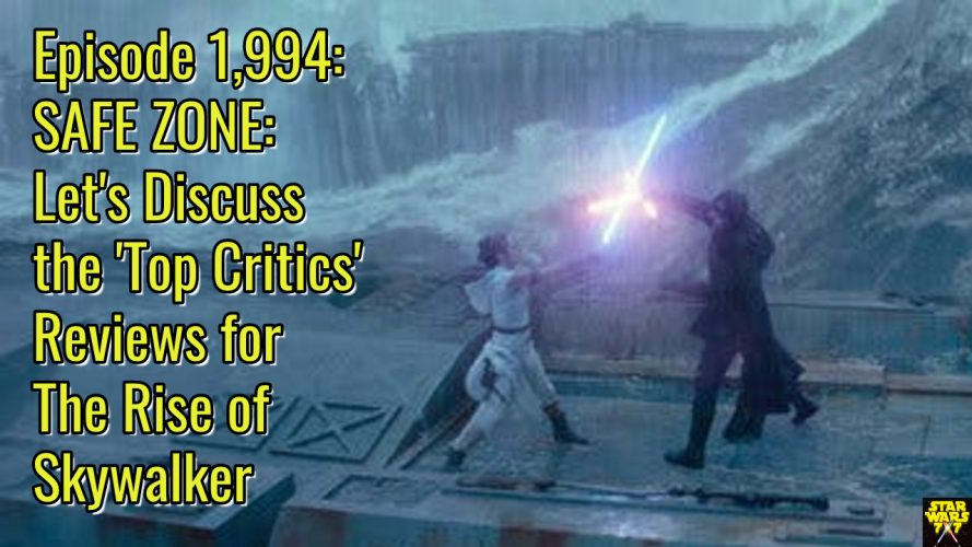 1994-star-wars-rise-of-skywalker-top-critics-reviews-yt