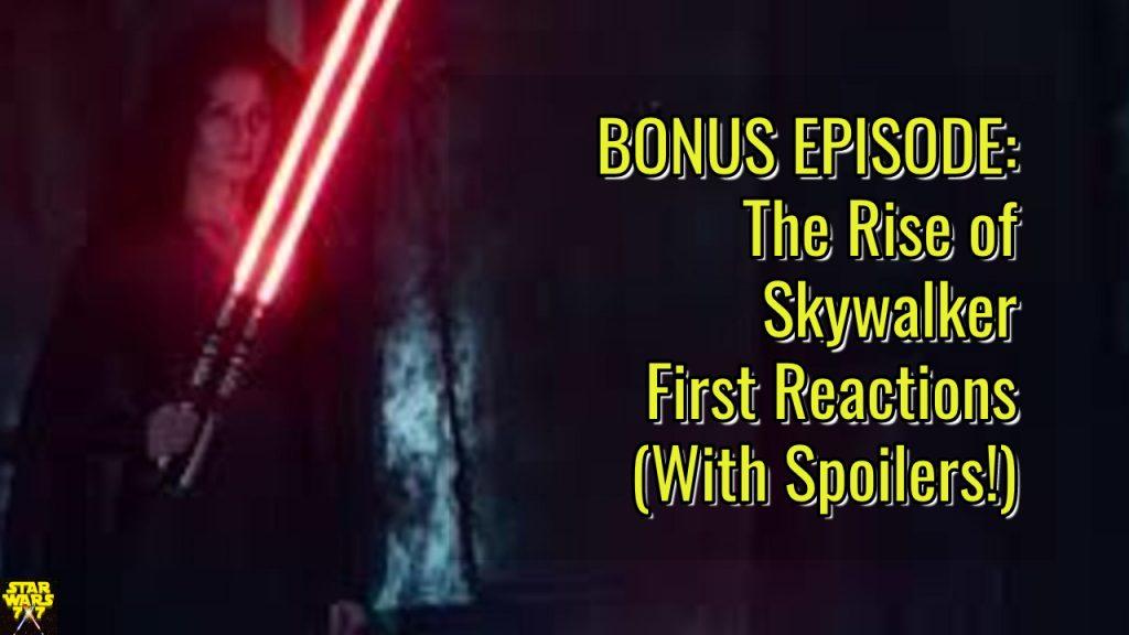 1995bonus-star-wars-rise-of-skywalker-spoiler-reaction-yt