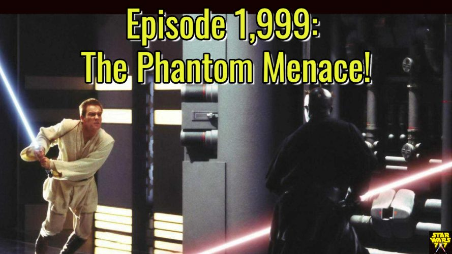 1999-star-wars-the-phantom-menace-yt