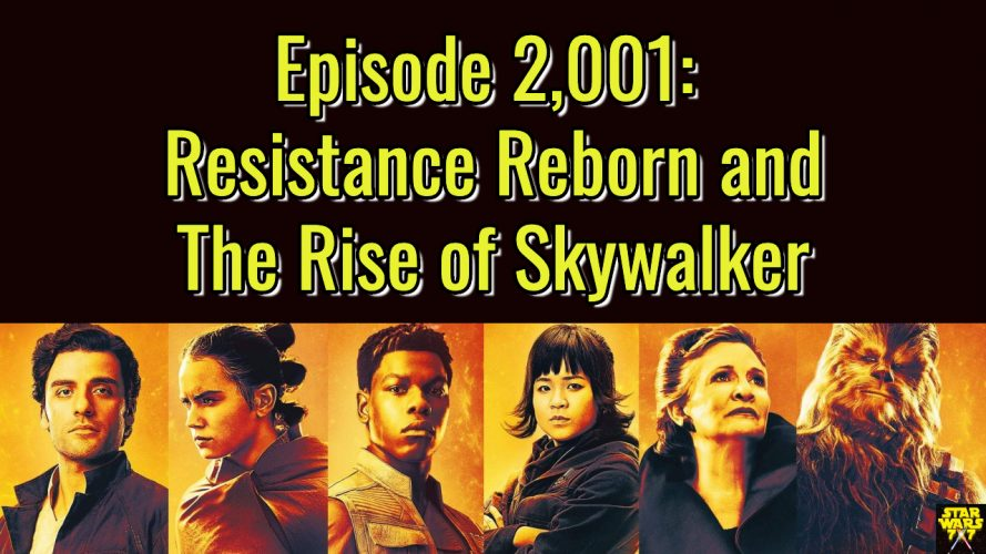 2001-star-wars-rise-of-skywalker-resistance-reborn-yt