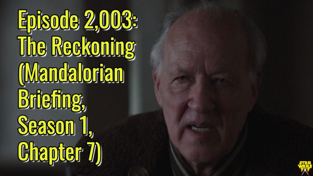 2003-star-wars-mandalorian-briefing-reckoning-yt