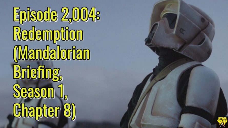 2004-star-wars-mandalorian-briefing-redemption-yt