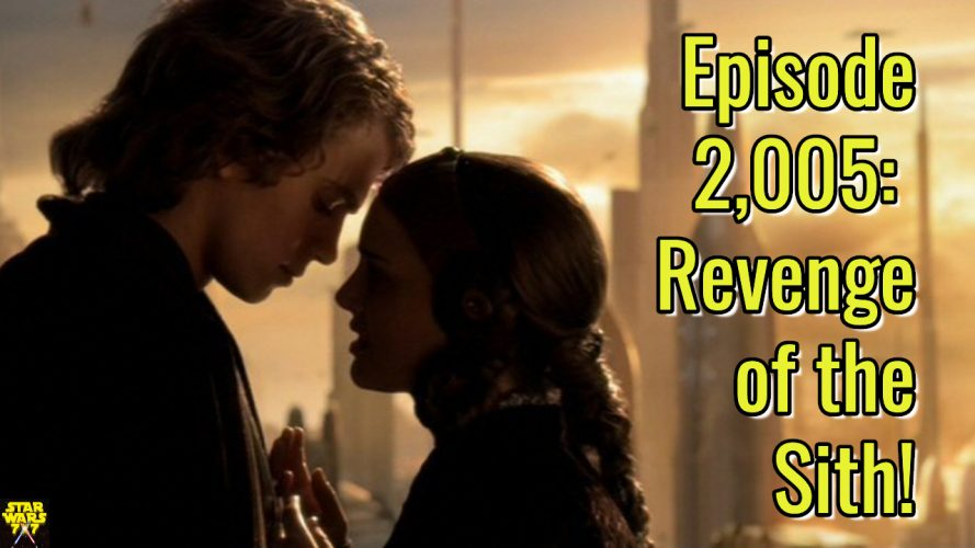 2005-star-wars-revenge-of-the-sith-yt
