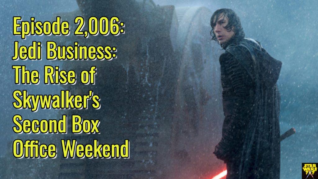 2006-star-wars-rise-of-skywalker-jedi-business-box-office-yt