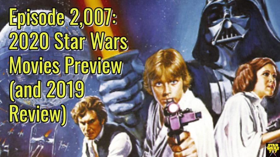 2007-star-wars-movie-preview-2020-yt