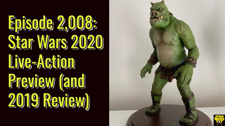 2008-star-wars-live-action-preview-2020-yt
