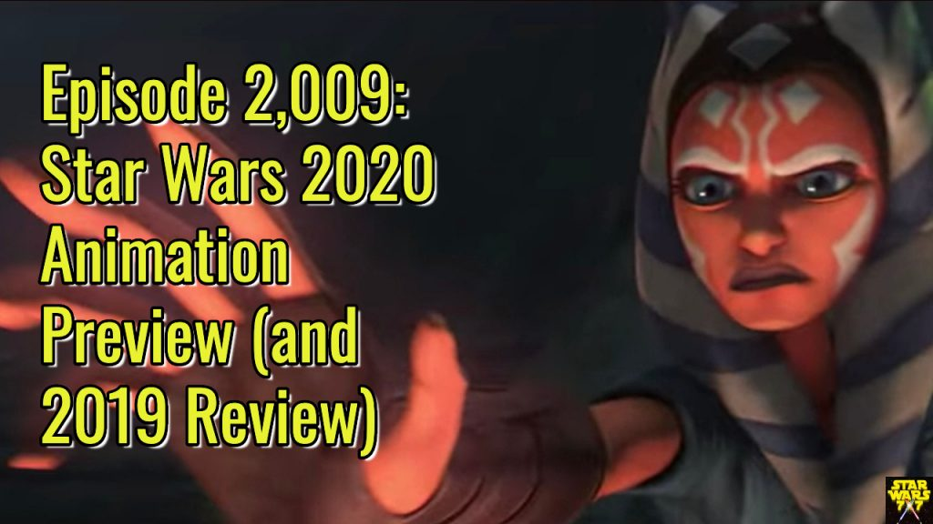 2009-star-wars-animation-preview-2020-yt
