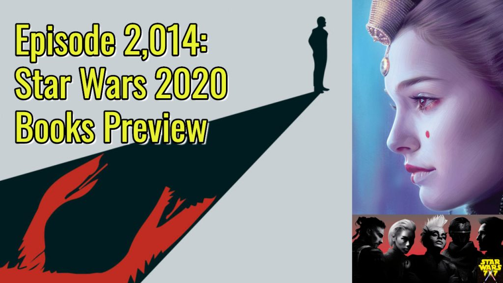 2014-star-wars-books-preview-2020-yt