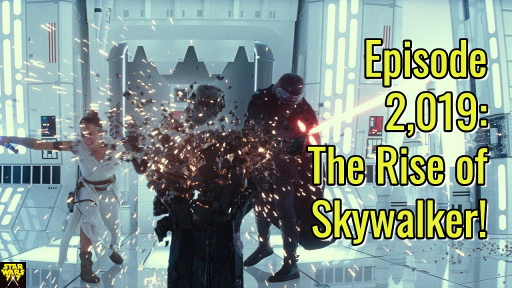 2019-star-wars-the-rise-of-skywalker-yt