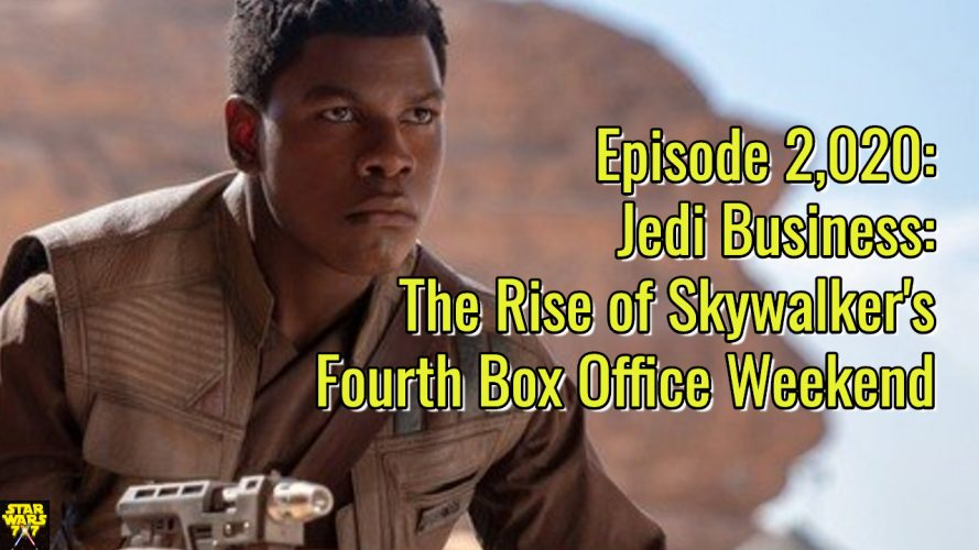2020-star-wars-rise-of-skywalker-jedi-business-box-office-yt