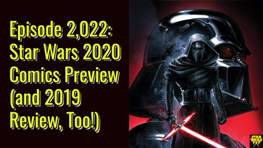 2022-star-wars-comics-preview-2020-yt
