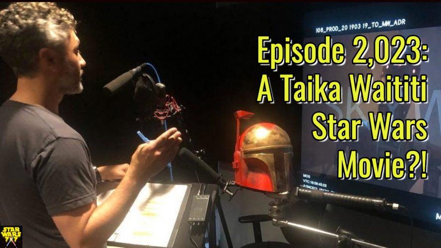 2023-star-wars-movie-taika-waititi-yt