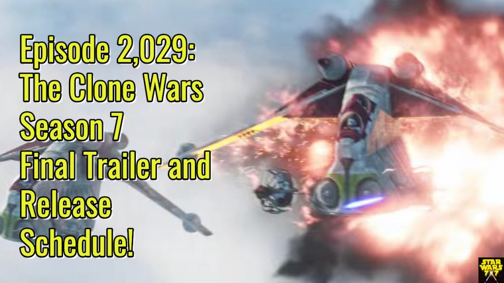 2029-star-wars-clone-wars-season-7-final-trailer-yt