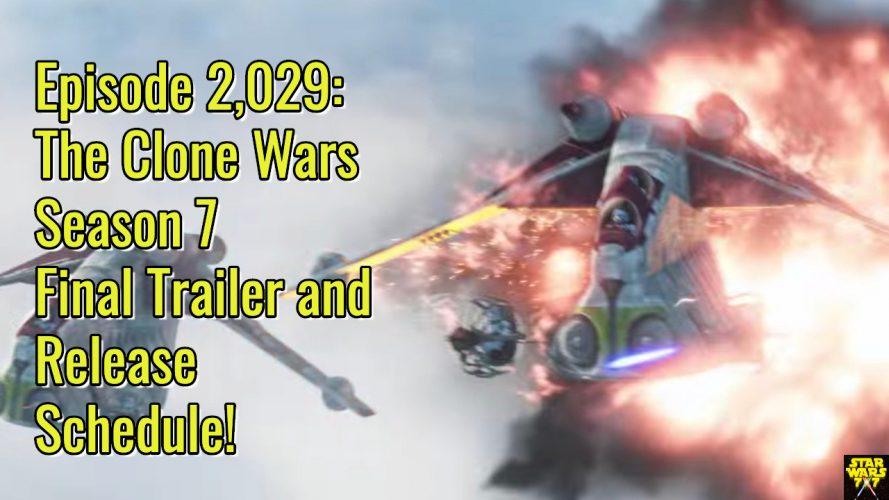 2029-star-wars-clone-wars-season-7-final-trailer-yt