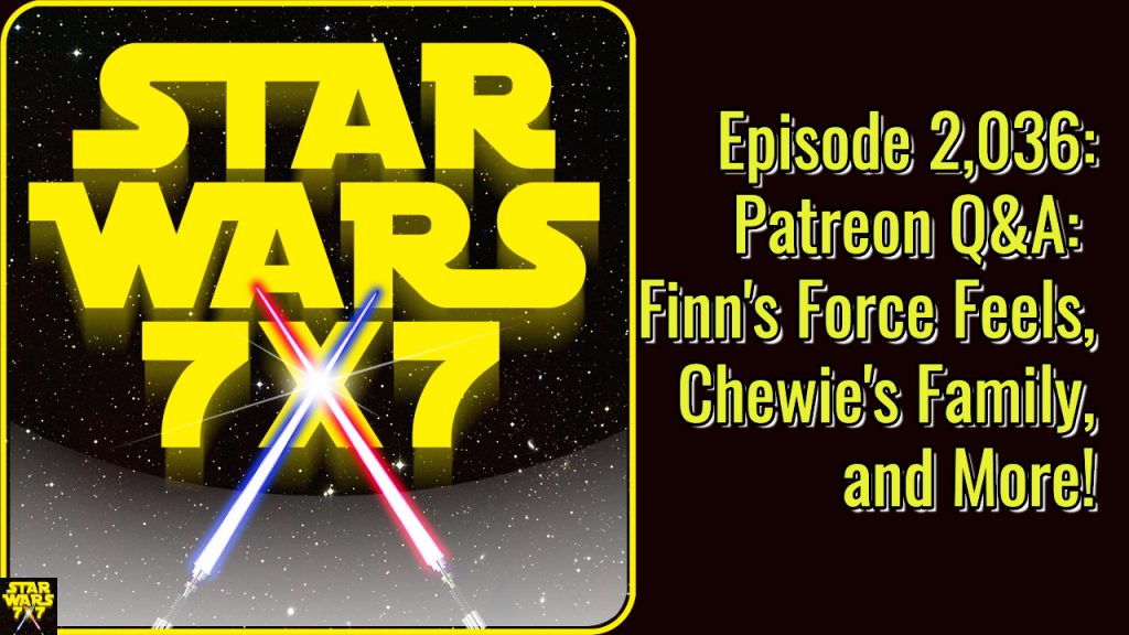 2036-star-wars-patreon-questions-patrons-yt