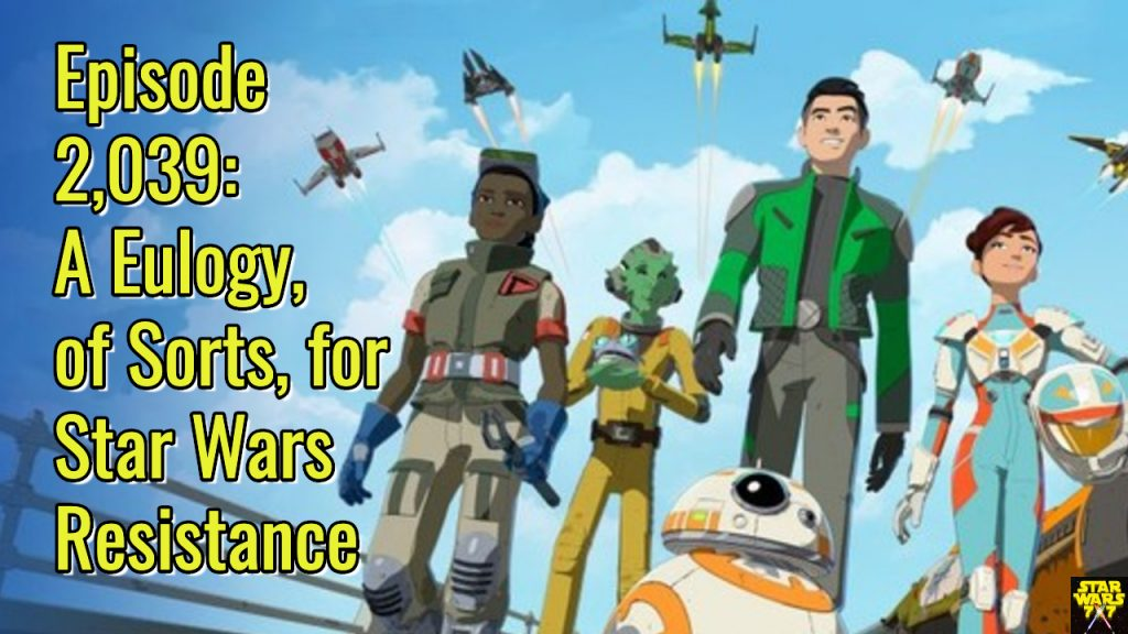 2039-star-wars-resistance-eulogy-yt