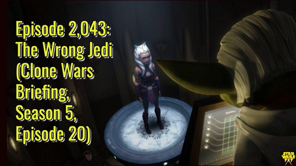 2043-star-wars-clone-wars-briefing-wrong-jedi-yt