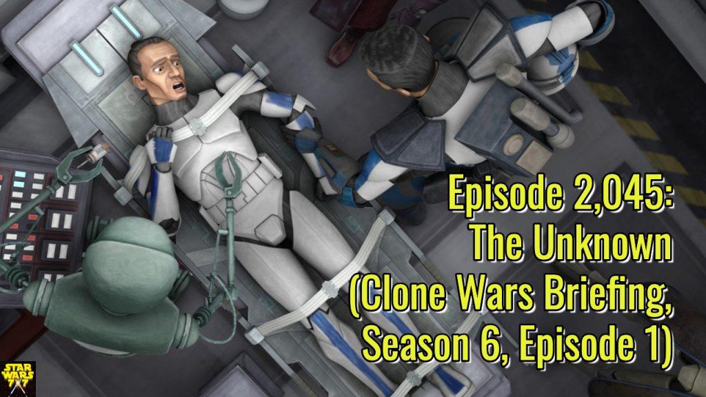 2045-star-wars-clone-wars-briefing-unknown-yt