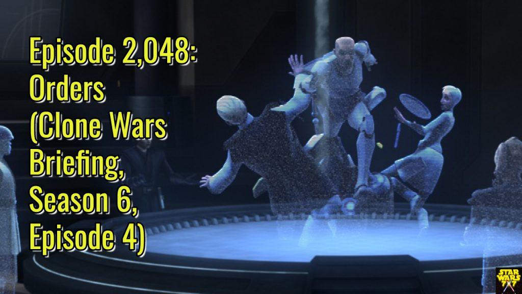 2048-star-wars-clone-wars-briefing-orders-yt