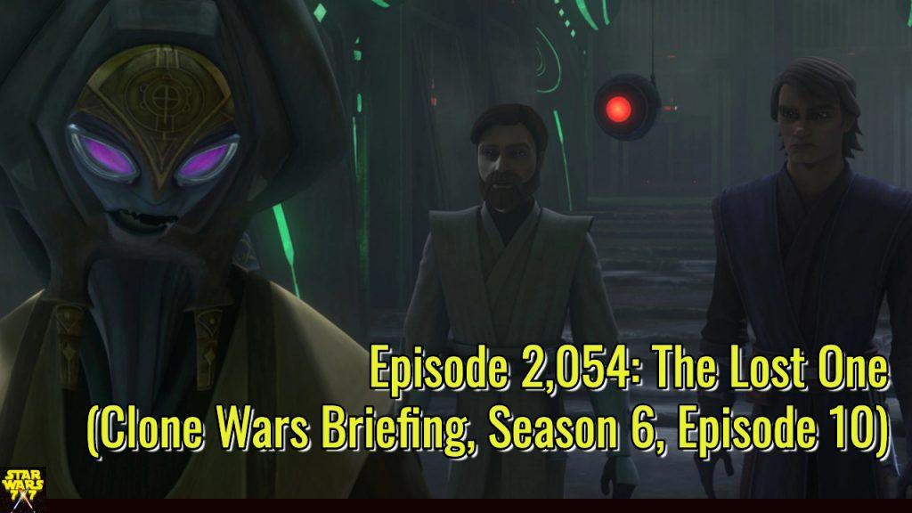 2054-star-wars-clone-wars-briefing-lost-one-yt