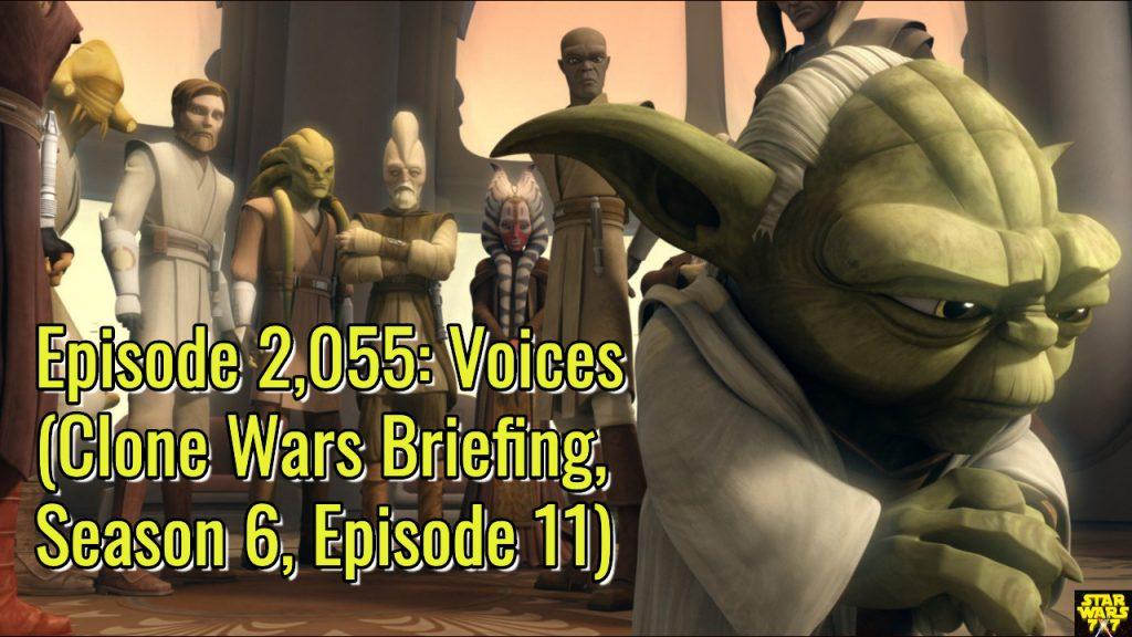 2055-star-wars-clone-wars-briefing-voices-yt