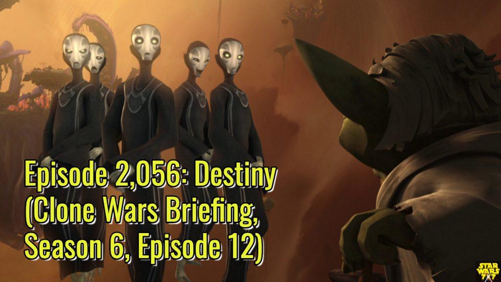 2056-star-wars-clone-wars-briefing-destiny-yt