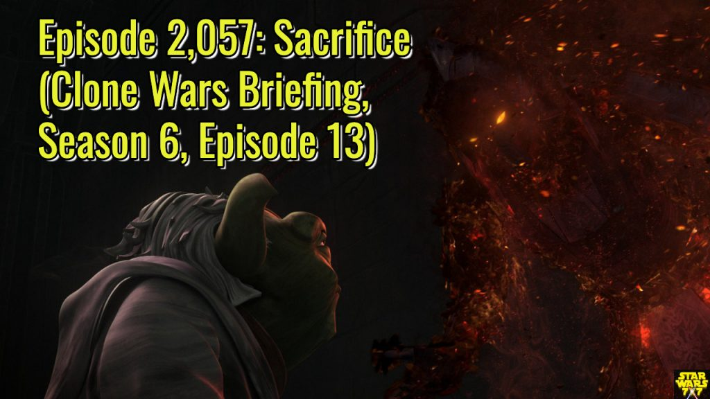 2057-star-wars-clone-wars-briefing-sacrifice-yt