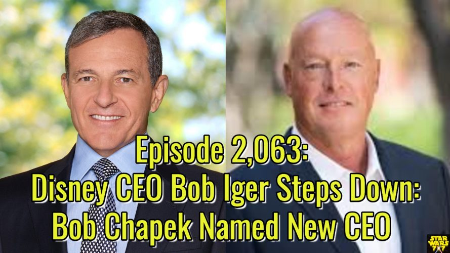 2063-star-wars-disney-ceo-bob-iger-bob-chapek-yt
