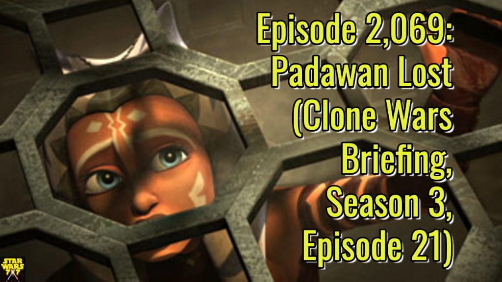 2069-star-wars-clone-wars-briefing-padawan-lost-yt