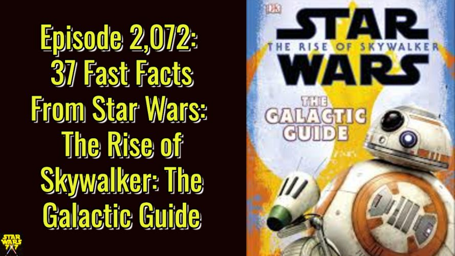 2072-star-wars-rise-of-skywalker-galactic-guide-yt