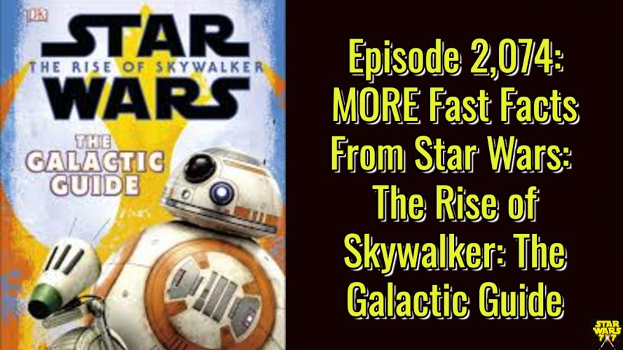 2074-star-wars-rise-of-skywalker-galactic-guide-yt